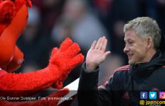 AZ Alkmaar 0-0 Manchester United: Ole Gunnar Solskjaer Diminta Keluar - JPNN.com