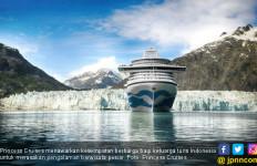 Princess Cruises Tawarkan Paket Wisata Pesiar Superhemat - JPNN.com