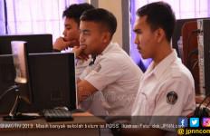 SNMPTN 2019: Masih Banyak Sekolah Belum Isi PDSS - JPNN.com