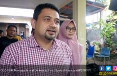 CEO PSM: Keamanan Diperketat, Persija Tetap Tidak Mau Datang - JPNN.com