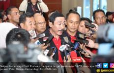 5,38 Juta Penduduk Belum Rekam E-KTP - JPNN.com