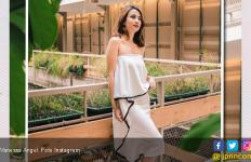 Rabu Depan, Vanessa Angel Bakal Diperiksa Sebagai Tersangka Prostitusi Online - JPNN.com