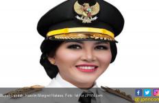 Menko Puan Maharani Akan Hadir pada Kemah Revolusi Mental di Kabupaten Landak - JPNN.com
