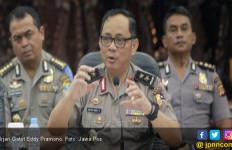 PR Buat Gatot, Berantas Isu SARA Saat Pemilu di Ibu Kota - JPNN.com