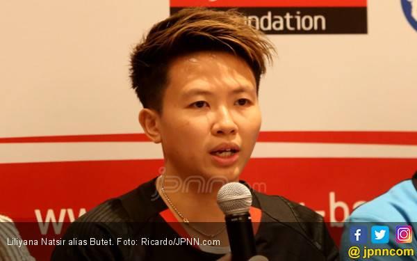 Legenda Indonesia Ramaikan TKRM 2019 - JPNN.com
