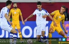 Juara Bertahan Tembus Perempat Final Piala Asia 2019 Lewat Drama Adu Penalti - JPNN.com
