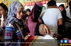 Filipina Gelar Referendum Wilayah Otonomi Khusus Muslim - JPNN.com