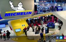 Michelin Targetkan Produksi Ban Mobil di Pabrik Multistrada Cikarang - JPNN.com