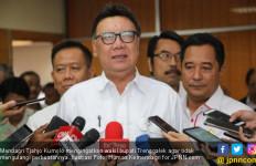 Tjahjo soal Wakil Bupati Trenggalek: Diulang Lagi, Bisa seperti Bupati Talaud - JPNN.com