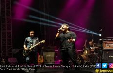 Yuk ke Nusa Dua Fiesta 2019, Ada Padi Reborn - JPNN.com
