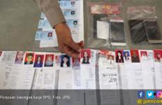 Puluhan Pencaker Jadi Korban Penipuan Lowongan Kerja - JPNN.com