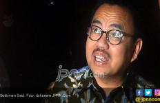 Dituduh Korupsi, Sudirman Said Dilaporkan ke Bareskrim Polri - JPNN.com