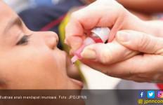 Dirjen Kesmas Kirana Imbau Daerah Tiru Sistem Kesehatan Kabupaten Nganjuk - JPNN.com