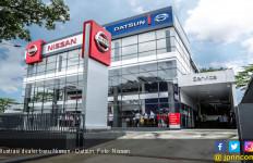 Berebut Kue MPV, Nissan, Mitsubishi, Toyota, Suzuki dan Wuling Adu Kekuatan Jaringan - JPNN.com
