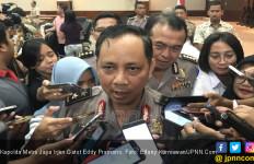 Bom di Mapolrestabes Medan, Polda Metro Tidak Meningkatkan Pengamanan - JPNN.com