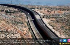 Arab Saudi Keluarkan Pernyataan Tegas soal Aksi Israel di Tepi Barat - JPNN.com