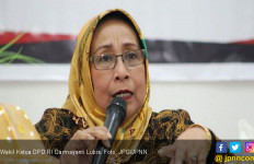 KPU Abaikan Putusan PTUN Kasus OSO, 136 Anggota DPD Terpilih Bakal Terancam - JPNN.com