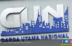 Direktur Eksekutif Energy Watch Pertanyakan Iktikad Mantan AMT - JPNN.com