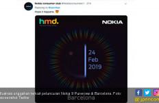 Teknologi Kamera Jadi Daya Tawar Utama Nokia 9 PureView - JPNN.com