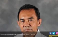 Moratorium Pengiriman PMI Oleh Pemda: Antara Pembangkangan dan Jalan Perubahan - JPNN.com