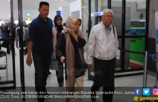 HIPMI Sodorkan Solusi Atasi Masalah Harga Tiket Pesawat Mahal - JPNN.com