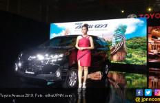 Bukan Hoaks! Toyota Avanza 2019 Hanya Rp 50 Juta - JPNN.com