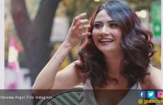 Ngeri, Ada yang Mengincar Celdam Bekas Vanessa Angel - JPNN.com