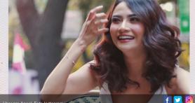 Ngeri, Ada yang Mengincar Celdam Bekas Vanessa Angel