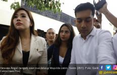 Kabar Vanessa Angel Punya Anak, Begini Respons Kuasa Hukum - JPNN.com