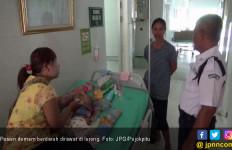588 Orang Terserang Demam Berdarah, Status KLB Belum Ditetapkan - JPNN.com
