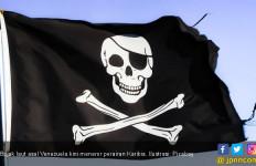 Gawat, Bajak Laut Kembali Beraksi di Selat Malaka - JPNN.com