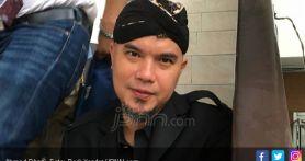 Karier Ahmad Dhani Bakal Moncer setelah Keluar dari Penjara