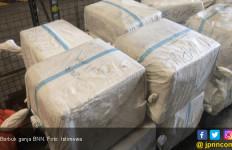 BNN Bongkar Sindikat Narkoba Milik Napi Kebon Waru - JPNN.com
