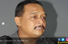 Polda Garap Komisioner KPU Kok Dianggap Kriminalisasi? - JPNN.com