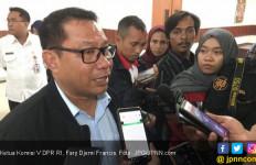 Komisi V DPR: Kota Wisata Ternyata Tak Punya Jalan Nasional - JPNN.com