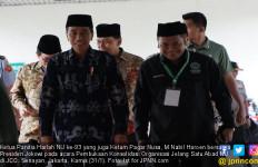 Nabil Haroen Ajak Promosikan Pencak Silat Sebagai Aset Budaya Bangsa - JPNN.com