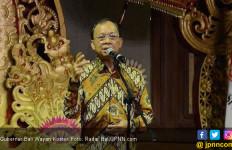Kapan Pariwisata Bali Dibuka? Begini Kata Gubernur Koster - JPNN.com