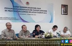 2019, KLHK Kerja Keras Lestarikan Daerah Aliran Sungai - JPNN.com