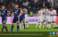 Qatar Juara Piala Asia 2019 dengan Cara Fantastis - JPNN.com