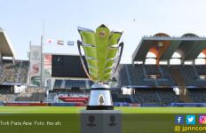 Pandemi Covid-19, Fase Grup Piala AFC 2021 Digelar Secara Sentralisasi - JPNN.com