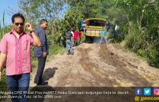 DPD RI Dorong Presiden Alokasikan Dana Kecamatan pada APBN 2020 - JPNN.com