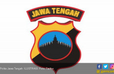Polisi Bentuk Tim Pemburu Pelaku Teror Bakar Mobil di Jawa Tengah - JPNN.com
