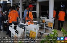 Harga Tiket Pesawat Turun tak Akan Dongkrak Pertumbuhan Penumpang - JPNN.com