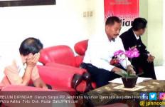 Berita Terbaru Tentang Dua Oknum Satpol PP Pemeras Cewek Kafe - JPNN.com