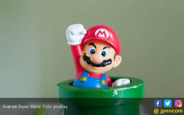 Nintendo Gandeng Line Rilis Gim Dr Mario World - JPNN.com