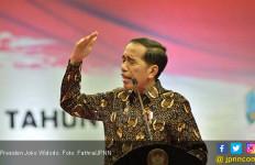Presiden Diminta Cek Langsung Permasalahan KCN - JPNN.com