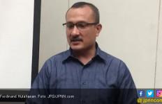 Ferdinand Nilai FKPD Demokrat Tidak Mengerti Aturan - JPNN.com