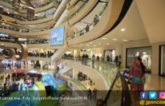 Surabaya Jadi Primadona Ritel Fashion Asing - JPNN.com