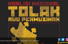 Wanda Hamidah: Jangan Batasi Kreativitas Para Pekerja Seni Musik - JPNN.com