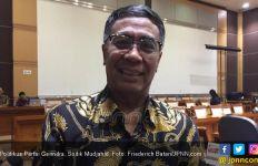 Menurut Sodik Gerindra, Ada 1 Ganjalan Honorer K2 jadi PNS - JPNN.com